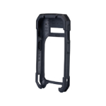 CipherLab RS30 Protective boot (Black)
