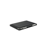 Logitech Slim Combo teclado para móvil QWERTY Italiano Negro Bluetooth