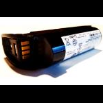 Zebra BTRY-DS22EAB0E-00 barcode reader accessory Battery