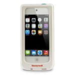 Honeywell Captuvo SL22h Handheld bar code reader 1D/2D White