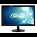 ASUS VS207DE LED display