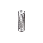 HP RC1-0213-000CN printer/scanner spare part Spring