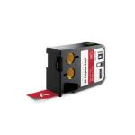 DYMO 1868763 DirectLabel-etikettes, 24mm x 7m