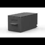 Epson C12C935711 printer/scanner spare part 1 pc(s)
