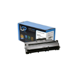 Click, Save & Print Remanufactured Samsung SF5100D3 Black Toner Cartridge