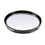 Hama UV Filter 390, 52mm