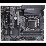 Gigabyte Z490 UD (rev. 1.0) LGA 1200 ATX Intel Z490