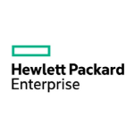 Hewlett Packard Enterprise BB950A software license/upgrade