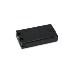 DYMO 1814308 printer/scanner spare part Battery 1 pc(s)