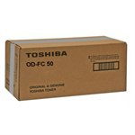 Toshiba 6LJ70598000 (OD-FC 50) Drum unit, 80K pages