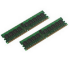 MicroMemory 4GB, DDR2, 667MHZ 4GB DDR2 667MHz ECC memory module