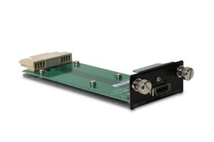 D-Link 10-Gigabit CX4 Module network switch component