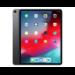 Apple iPad Pro A12X 64 GB Gris
