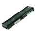 Fujitsu MQC:411802800017 rechargeable battery