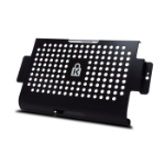 Kensington K62879WW security device components
