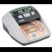 ratiotec Soldi Smart Pro