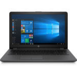 "HP 250 G6 15.6"" Laptop Intel Core i5-7200U 2.5 GHz / 3.1 GHz Turbo Processor, 4GB RAM, 128GB SSD, Windo"