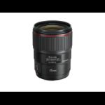 Canon EF 35mm f/1.4L II USM SLR Objetivo estándar Negro