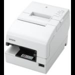 Epson TM-H6000V-203 Thermisch POS-printer 180 x 180 DPI