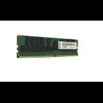 Lenovo 4ZC7A08699 PC-Speicher/RAM 16 GB DDR4 2666 MHz ECC