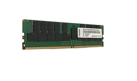 Lenovo 4ZC7A08699 memory module 16 GB DDR4 2666 MHz ECC