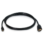 C2G 1.5m HDMI to Micro HDMI Cable with Ethernet, C2G High Speed Cable