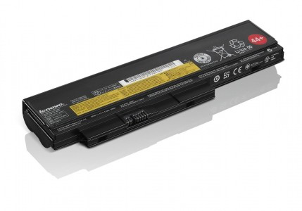 Lenovo 0A36306 notebook battery Lithium-Ion (Li-Ion)