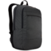 Case Logic Era ERABP-116 Obsidian backpack Polyester Black