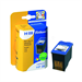 Pelikan 341495 (H08) compatible Printhead color, 360 pages, 3 x 5,6 ml, 17ml (replaces HP 28)