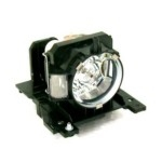 Hitachi DT00911 projector lamp 220 W UHB