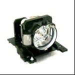 Hitachi DT00911 projection lamp