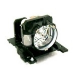 Hitachi DT00911 projection lamp