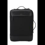 """Targus Newport 15"""" 38.1 cm (15"""") Backpack Black"""