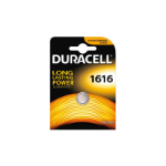 PSA Parts DL1616 household battery Single-use battery Lithium