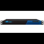 Barracuda Networks Backup Server 390