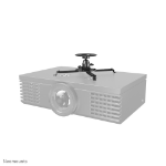 Neomounts by Newstar Select projector ceiling mount