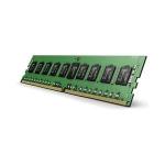 Samsung 32GB DDR4 2400MHz 32GB DDR4 2400MHz ECC memory module