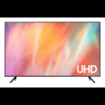 "Samsung BE85A-H Digital signage flat panel 2.16 m (85"") 4K Ultra HD Grey Tizen"