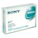 Sony AIT Cleaning Cart