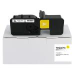 Alpa-Cartridge Comp Kyocera Ecosys P5021 Yellow Toner TK5220Y