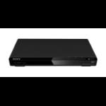 Sony DVP-SR170
