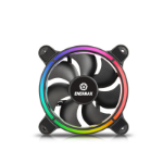 Enermax T.B. RGB Computer case Fan 12 cm