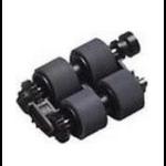 Kodak Alaris 8269607 printer/scanner spare part Feed module 1 pcs