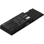 DELL 9 Cell 90WhR Battery