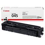 Canon 1242C002 (045) Toner black, 1.4K pages