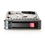 "HP 1TB hot-plug dual-port SAS hard disk drive 3.5"" 1000 GB"