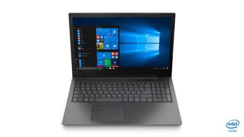 """Lenovo V130 Grey Notebook 39.6 cm (15.6"""") 1920 x 1080 pixels 2.50 GHz 7th gen Intel® Core™ i5 i5-7200U"""