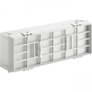 Replacement Filter Unit (etemf100)