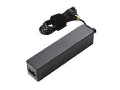Fujitsu S26391-F1246-L549 power adapter/inverter Indoor 80 W Black