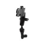 RAM Mounts RAM-B-181-AP5U holder Active holder MP3 player Black